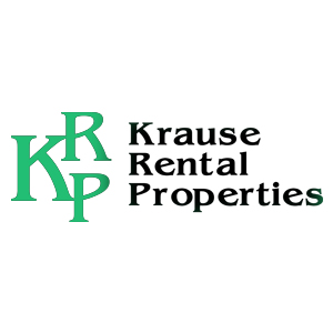 Locally Owned Rental Company Offers Some of the Best in Athens Rentals